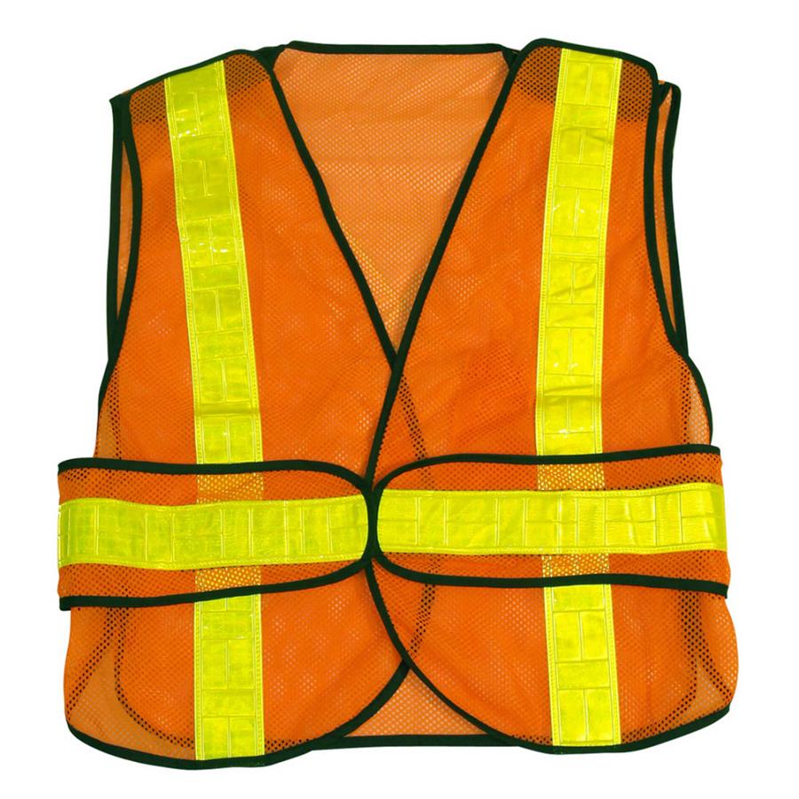 Uniform Malaysiashirt