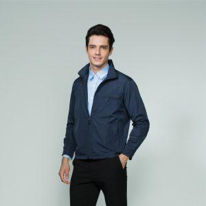 Blazer,Jacket